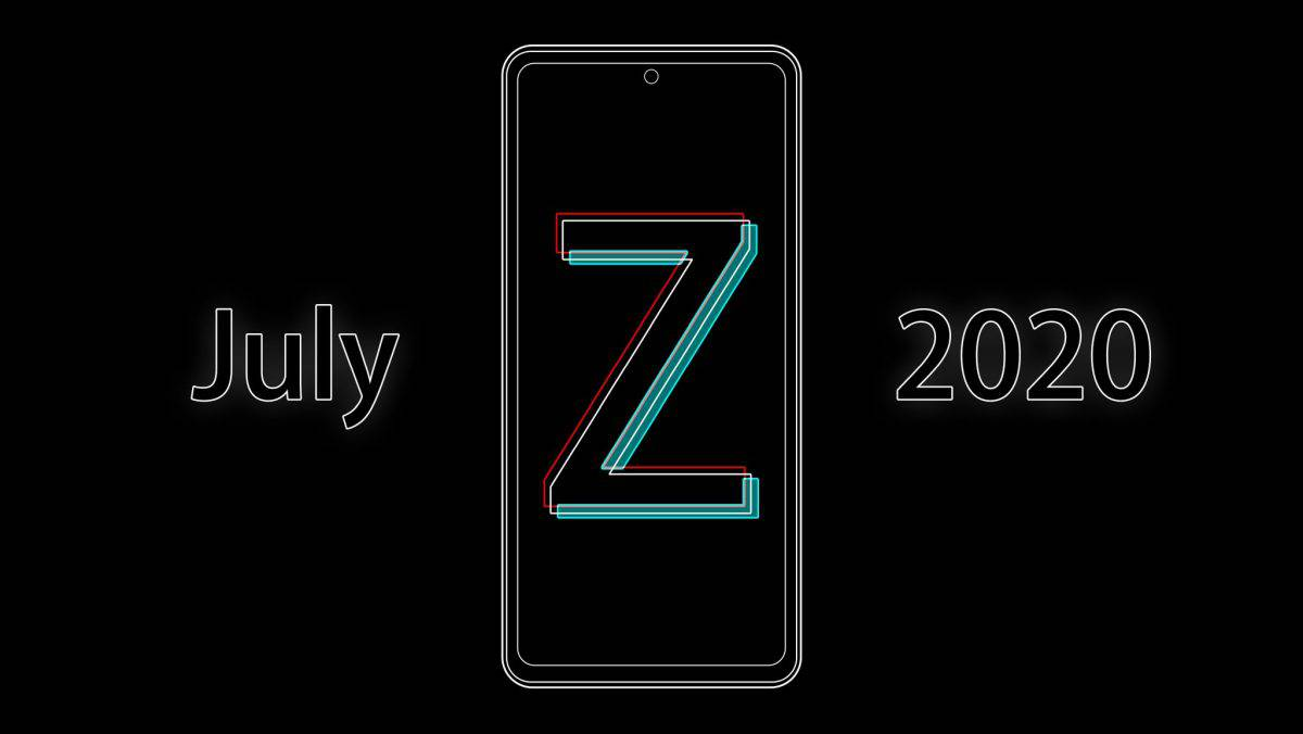 OnePlus Z: mid-range arrives in July with a hole in the screen!