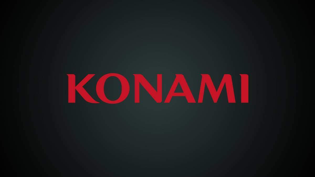 Easy win for FIFA 21? Konami has PES 21 at risk!