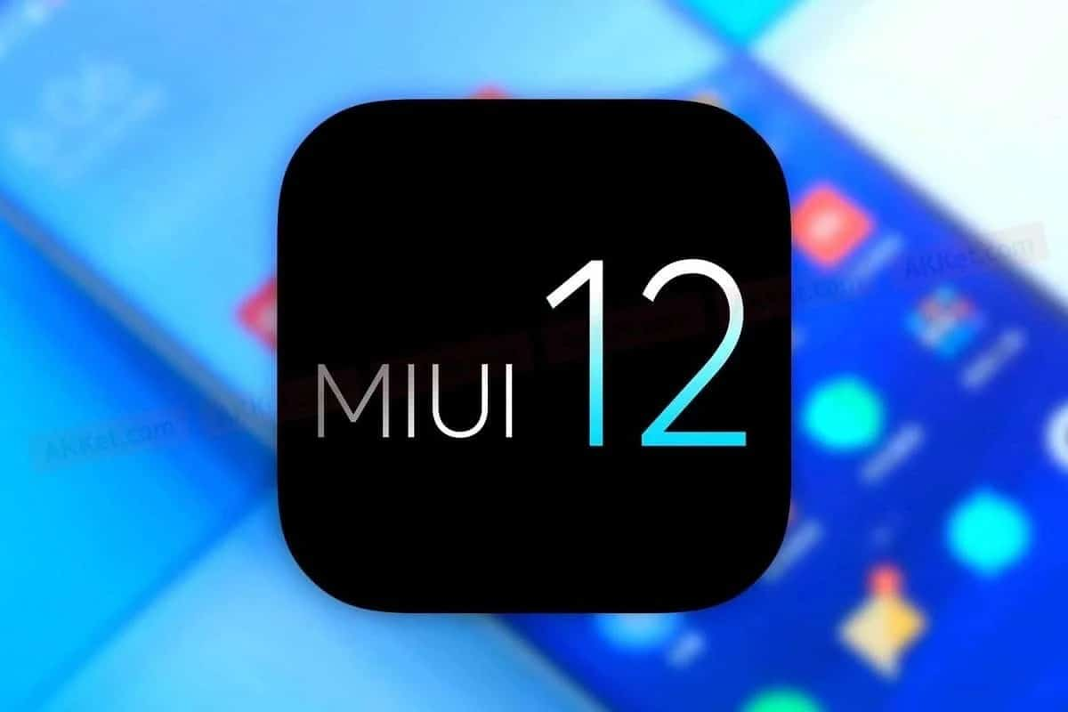 Big news in the Play Store tells you if you have access to MIUI 12!