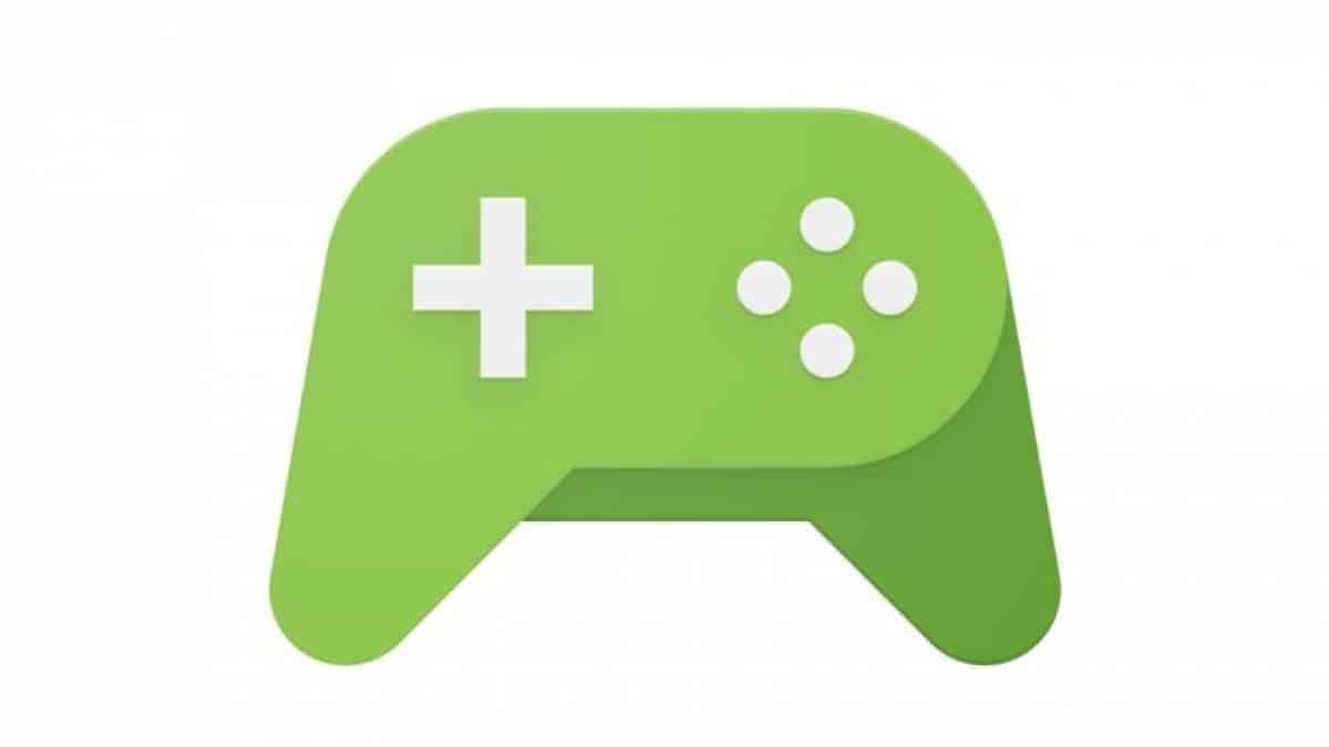 Google Play Games: Play face-to-face with your friends!