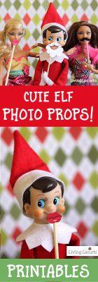 Elf-Photo-Props-Printables-Fun-Idea-for-Elf-on-the-Shelf