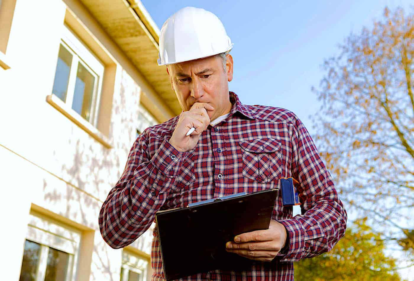 Property Insurance Claim Appraiser in Texas