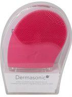 Máy rửa mặt Dermasonic Úc 3in1