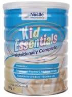 Sữa Kid Essentials Úc hộp 800gr