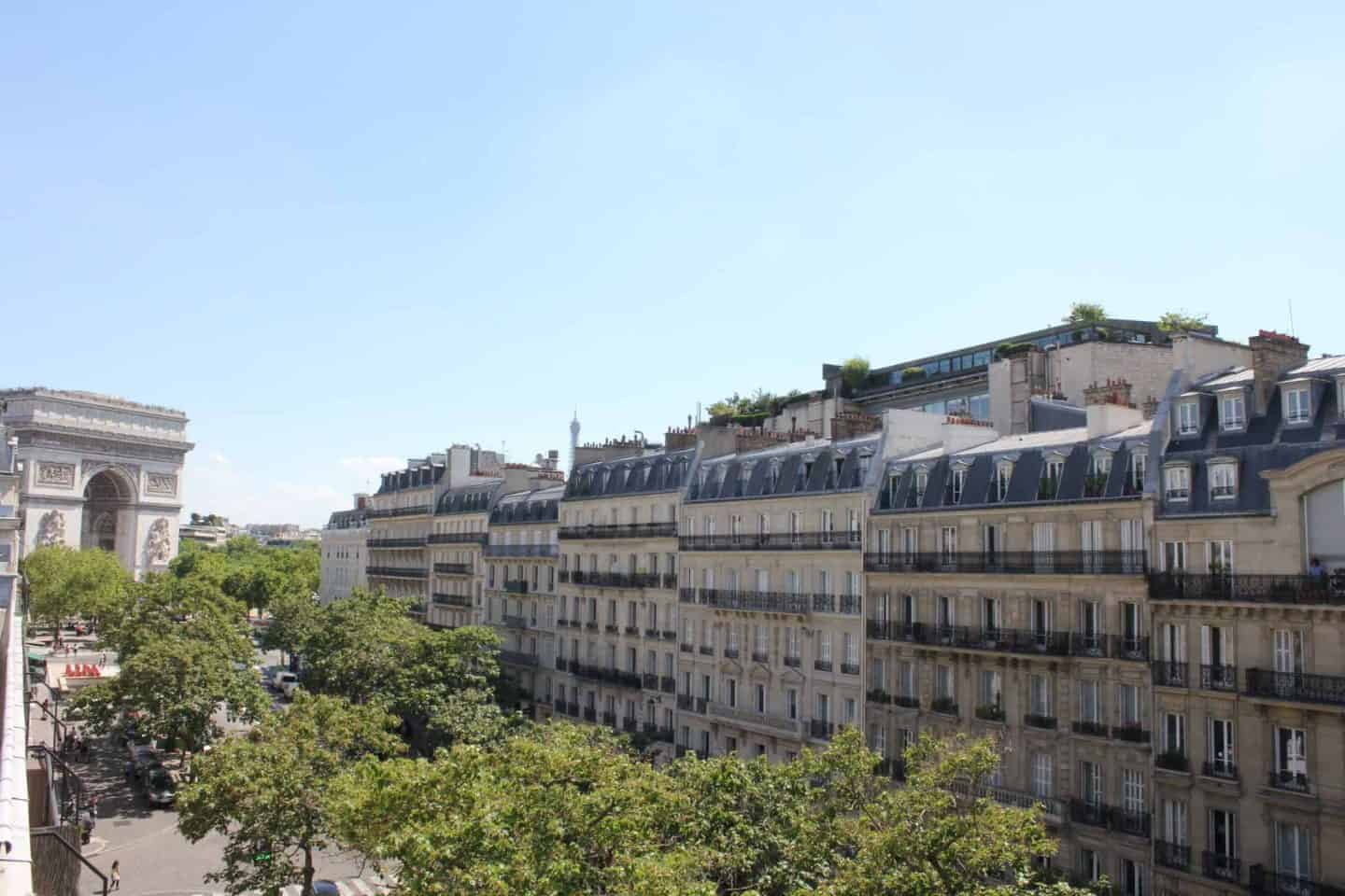 Where to stay in Paris the first time, Which arrondissement to stay in Paris, Paris arrondissement guide, Best arrondissement to stay in paris, best place to stay in paris close to everything
