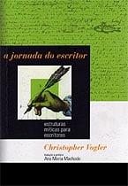 jornada-do-escritor