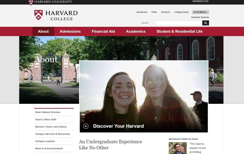 blog-harvard-universidades-inbound-marketing