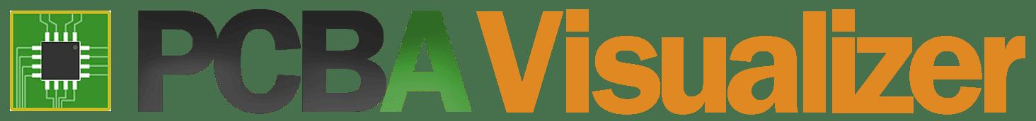 PCBA Visualizer Logo
