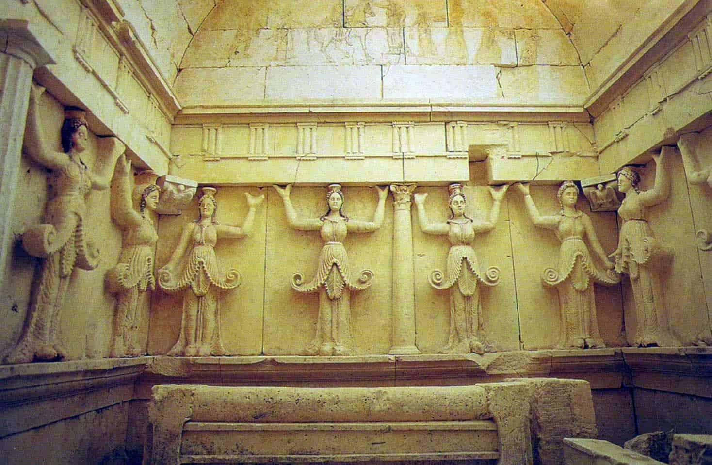 Buscant a Espartaco en Tracia: l'origen d'una llegenda
