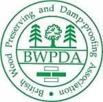bwpda logo