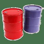 Полиуретановый клей для резиновой плитки.