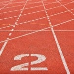 Напольное покрытие для спортивных площадок