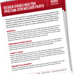 Design Guidelines Download