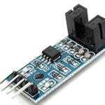 speed measuring sensor module for Arduino