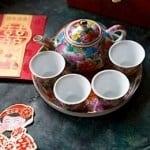 preparing-chinese-tea