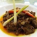 indonesian-meat-recipes