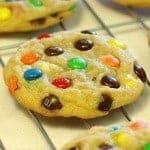 cookie-recipes