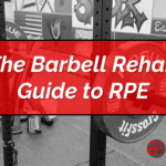 guide to RPE