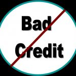 Bad Credit Direct Lenders Guaranteed Approval