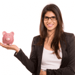 Payday Loan Consolidation- Help From Multiple Loans.