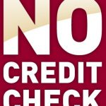 What are payday loans with no credit checks?