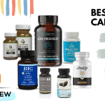 Best CBD Capsules: top rated CBD capsules 2021