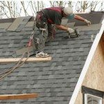 roofing contractor rochester ny