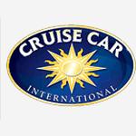 Cruise Car Golf Cart Batteries, Cruise Car Logo