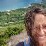 Leben in der Karibik: Grenadas sagenhafte Natur