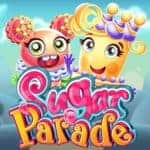 Sugar Parade banner 250x250