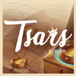 Tsars Casino 100 free spins exclusive bonus without deposit