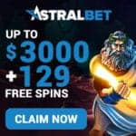 AstralBet Casino Review