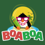 BoaBoa Casino Review