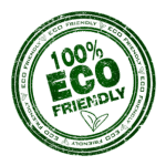 eco friendly 295×300