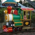 darien lake rides, darien lake new york, darien lake ny, darien lake train, darien lake theme park