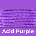 Acid Purple