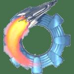 Valentina Studio Pro 9.6.2
