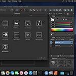 Affinity Publisher 1.8.0