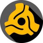 PCDJ DEX 3.15.0.2