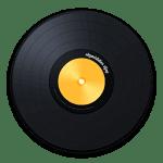 Algoriddim djay Pro 2.2.8