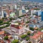 IPTU Manaus AM: pagar com descontos e 2ª Via Semef