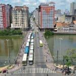 IPTU Recife PE: 2ª via, descontos e parcelamento
