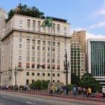 IPTU São Paulo SP: consulta e segunda via de boleto