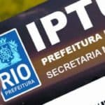 Segunda Via IPTU RJ: emissão 2 Via Boleto