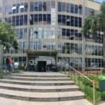 IPTU Ponta Grossa PR: veja como pagar com descontos