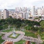 Isenção IPTU Belém PA: veja quem tem direito