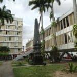 IPTU Caruaru PE: veja como consultar e imprimir 2ª via de boleto