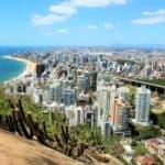 IPTU Vila Velha ES: isenção e consulta de boleto atrasado