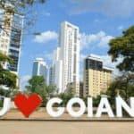 IPTU Goiânia GO: 2ª via, boleto em atraso e Certidão Negativa
