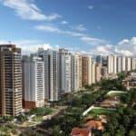 IPTU Ribeirão Preto SP: segunda via, parcelamento de débitos e CND
